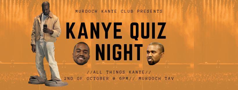 Kanye Quiz Night.jpg