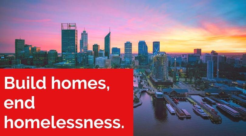 Build homes, end homelessness.jpg