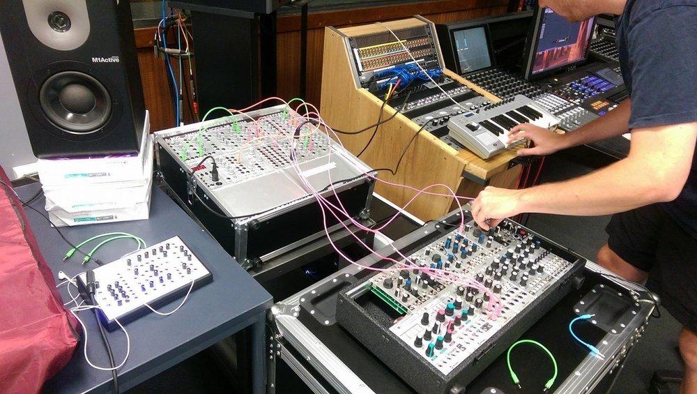 sound club hardware synth workshop.jpg