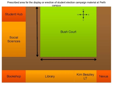 campaigning areas.jpg