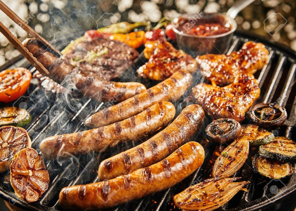 MCS Sausage.jpg