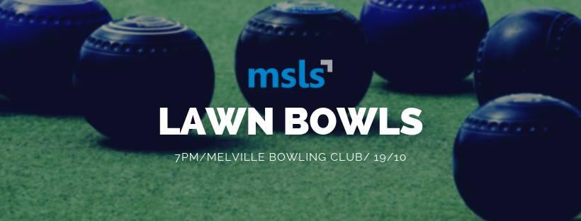 MSLS Lawn Bowls.jpg