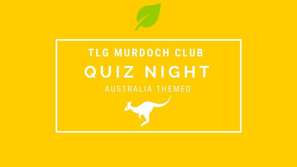 TLG Quiz Night.jpg