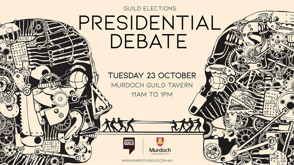 Guild Presidential Debate.jpg