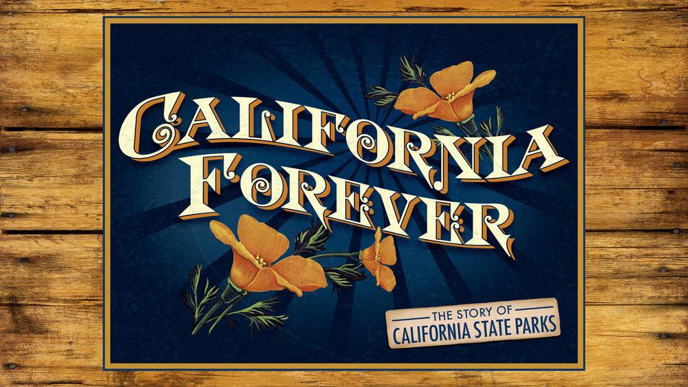 bcp_cal_forever_EP1_logo_FINAL.jpg
