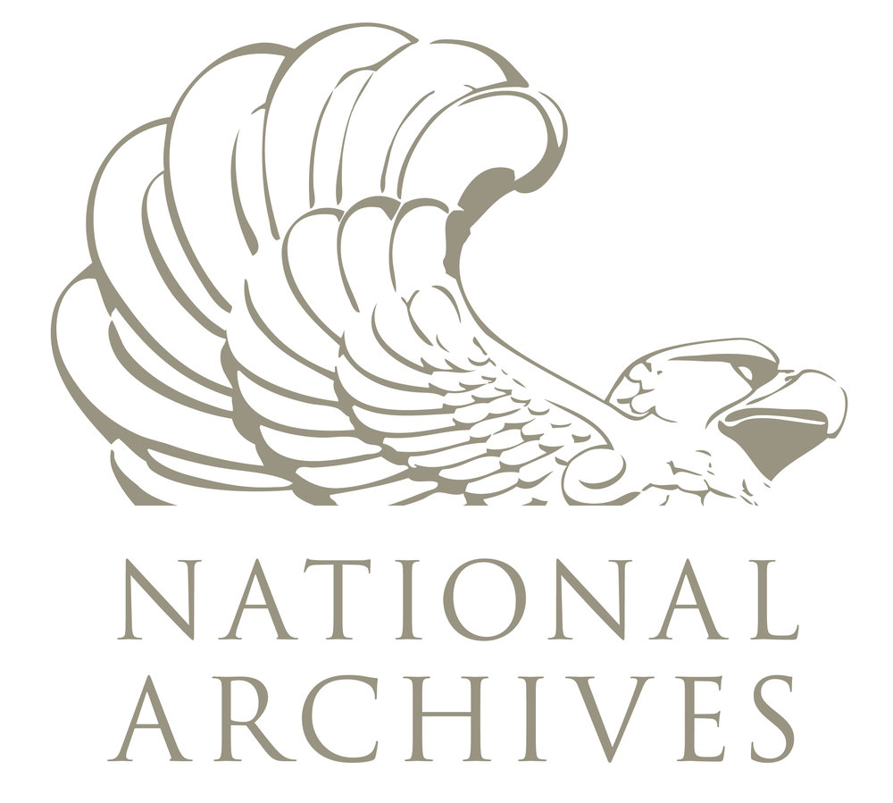 us-national-archives.jpg