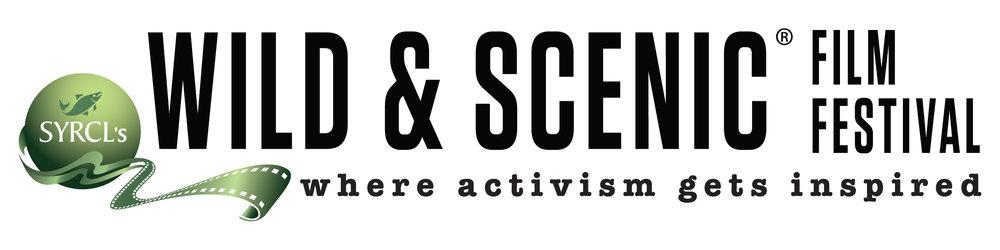 WSFF-Logo.jpg