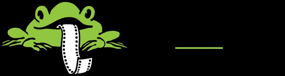 EFF_logo.png