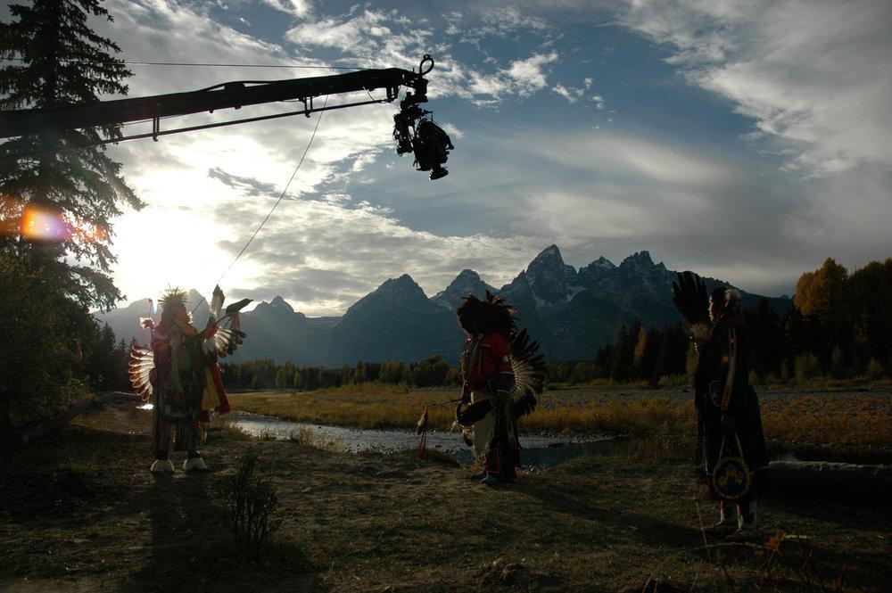 Dancing Indians-DSC_0105.jpg