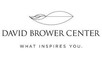David-Brower-Center-logo.png