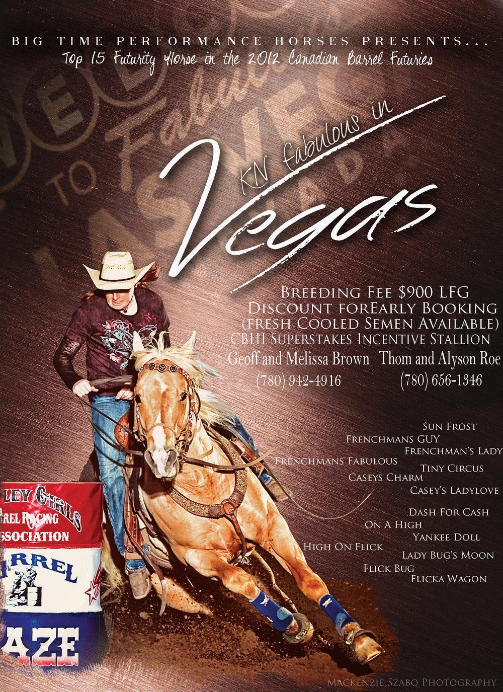 KN Fabulous in Vegas vertical ad.jpg