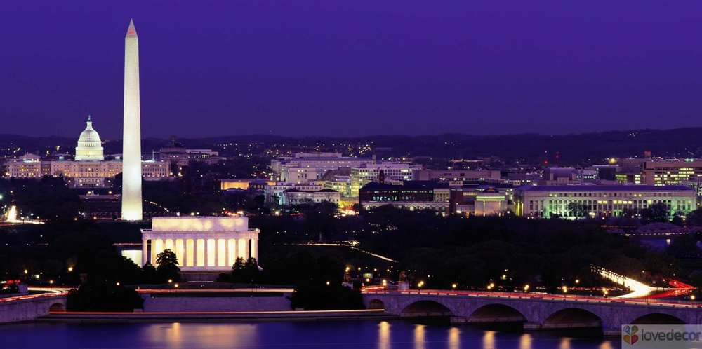 washington-dc-skyline-night-high-resolution.jpg