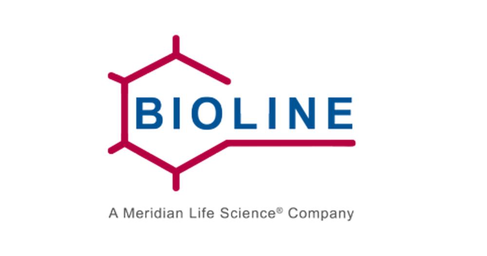 bioline.png