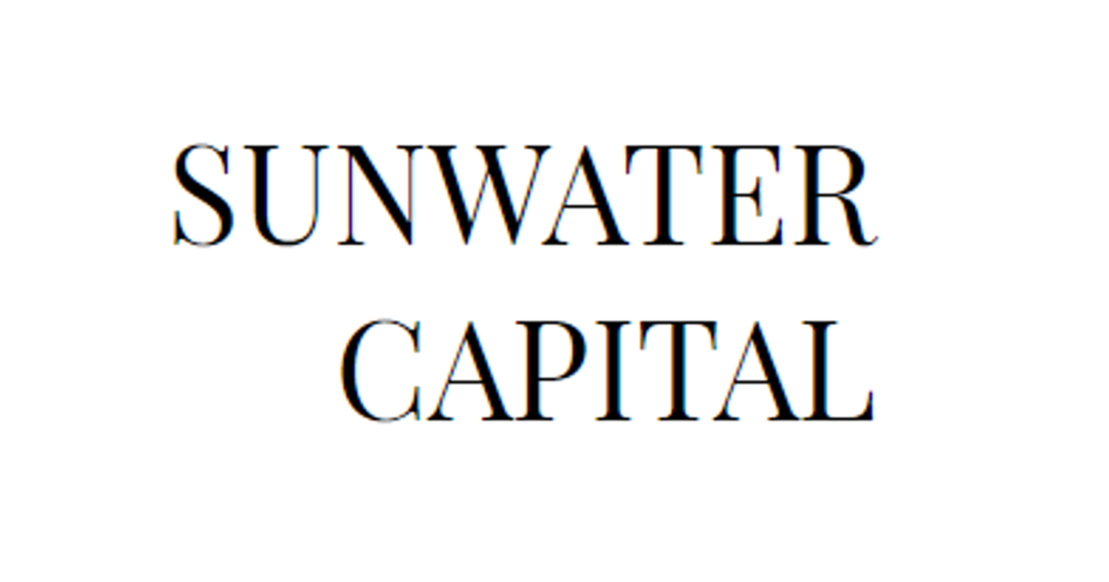 sunwater.png