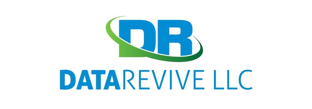 DataRevive_final.jpg