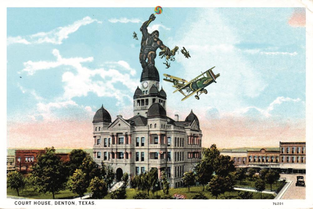 Kong-Postcard-front-1024x684.png
