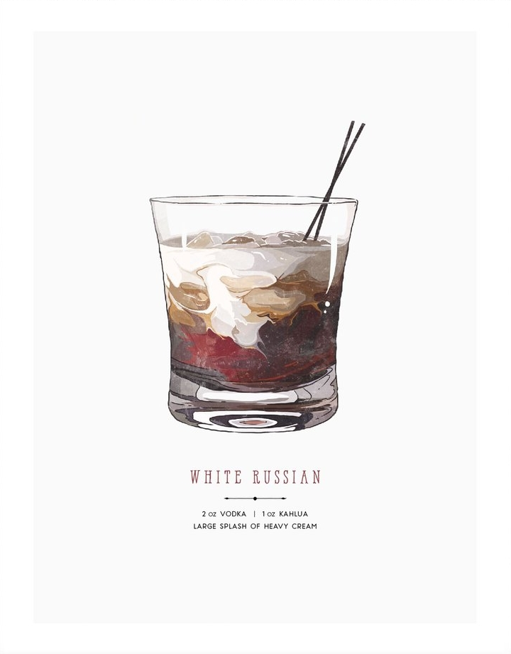 White+Russian.jpg