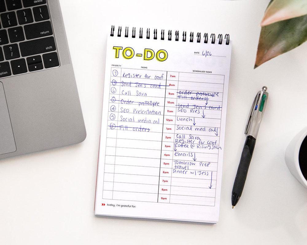Schedule Magic.jpg
