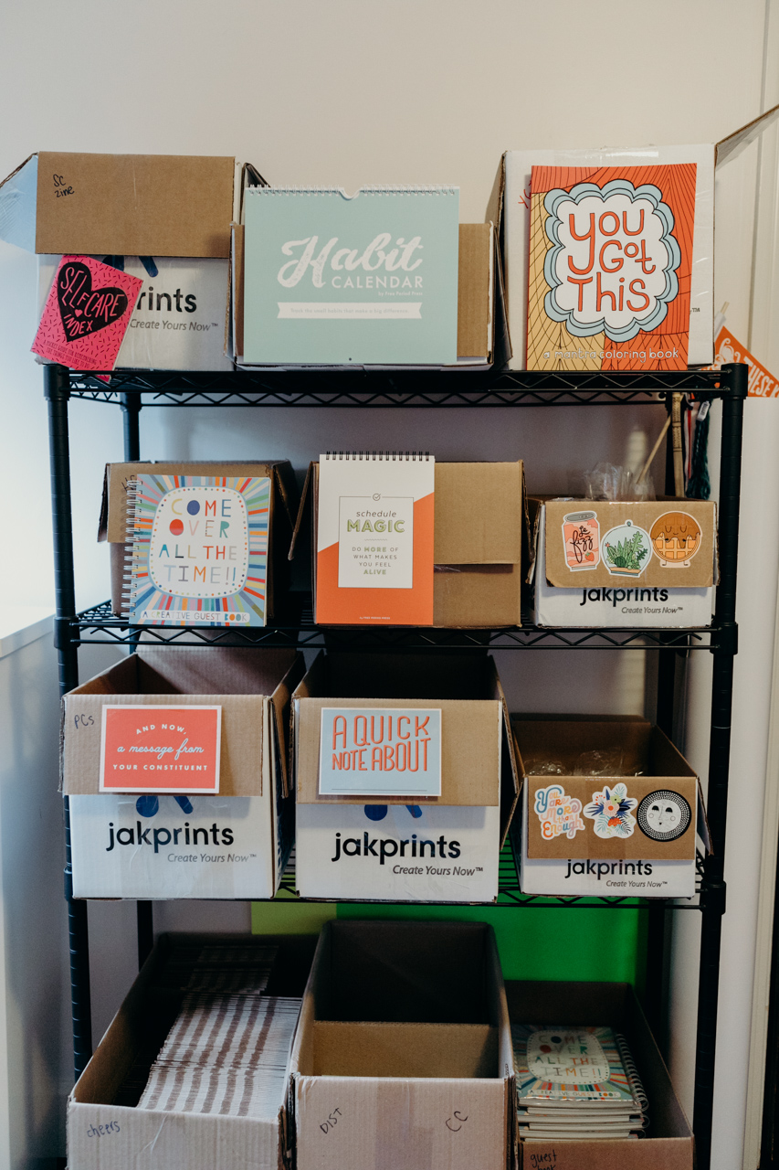 Inventory Shelf.jpg