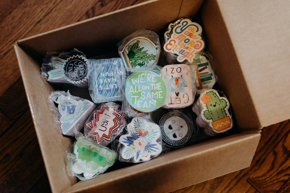 Sticker Inventory.jpg