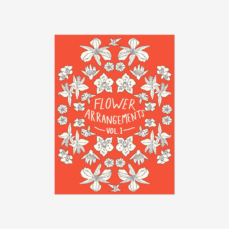 flower-arrangements-zine-illustration-collage-handmade.png
