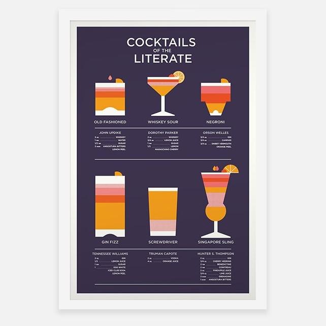 Cocktails_frameongrey.jpg