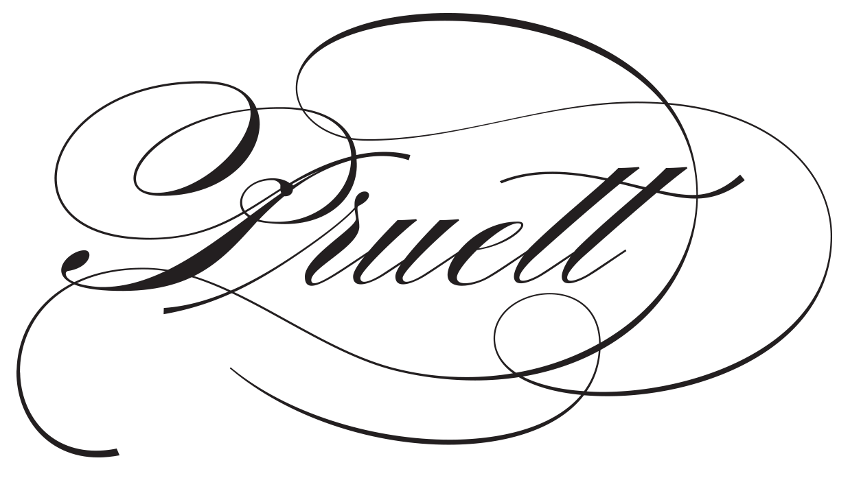 Pruett Vineyard
