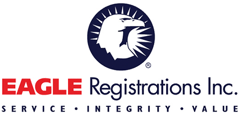 Eagle Registration 7.png