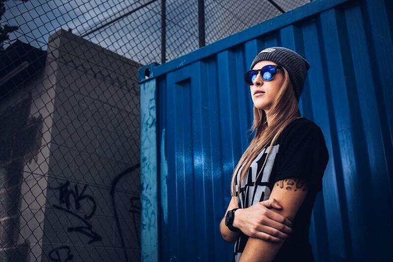Gemma Corbera - Barcelona