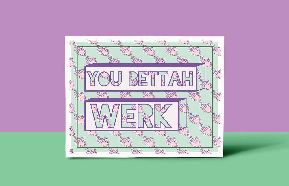 You+bettah+werkd.jpg