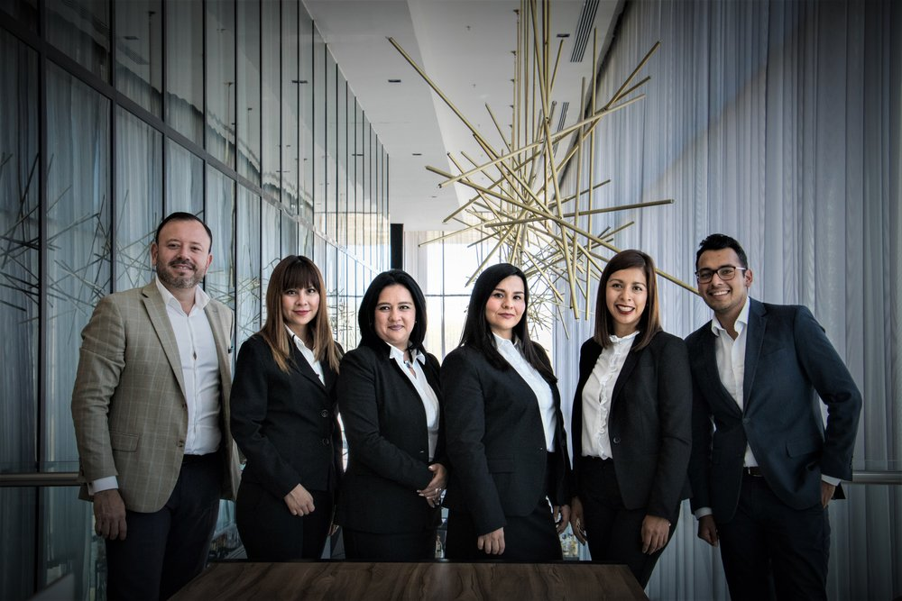 Corporate Photos and More!