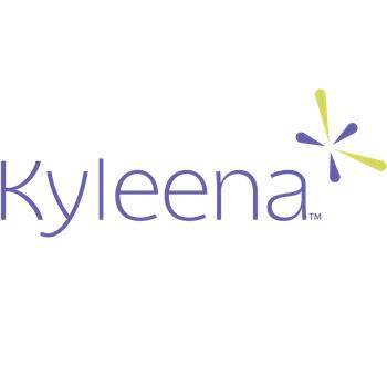 Kyleena.png