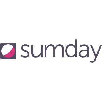 Sumday.png