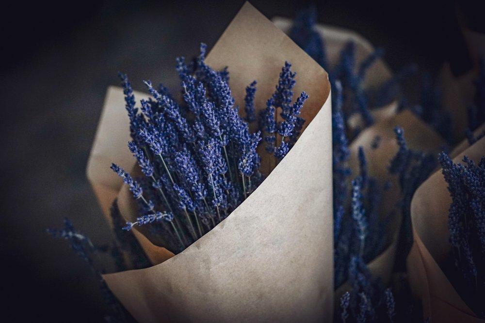 Lavender bundle for gifts.jpg