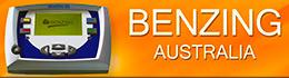 sponsor_benzing.jpg