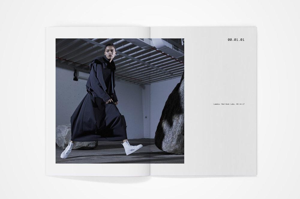 Y-3_BAH_Book2.jpg