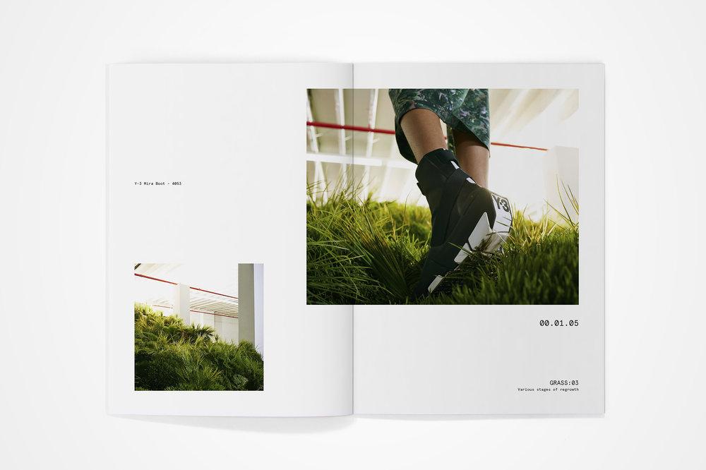 Y-3_BAH_Book6.jpg