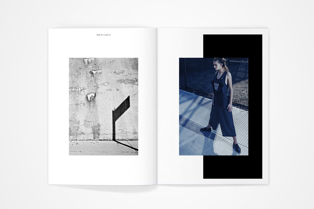 Y-3SS16_Book_7.jpg