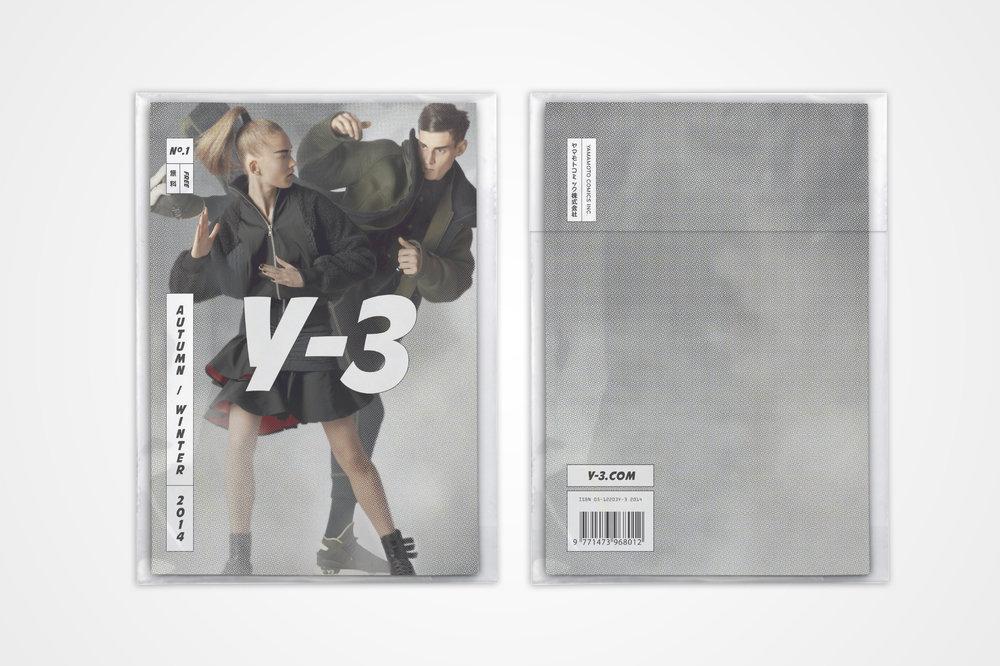 Y-3FW14_Book_Covers.jpg