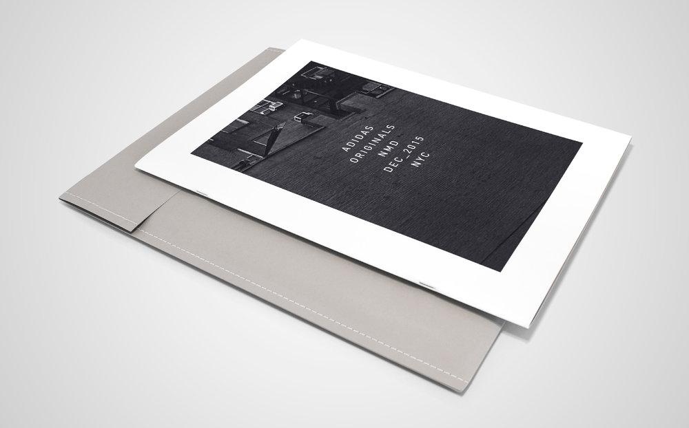 NMD_Book_1.jpg
