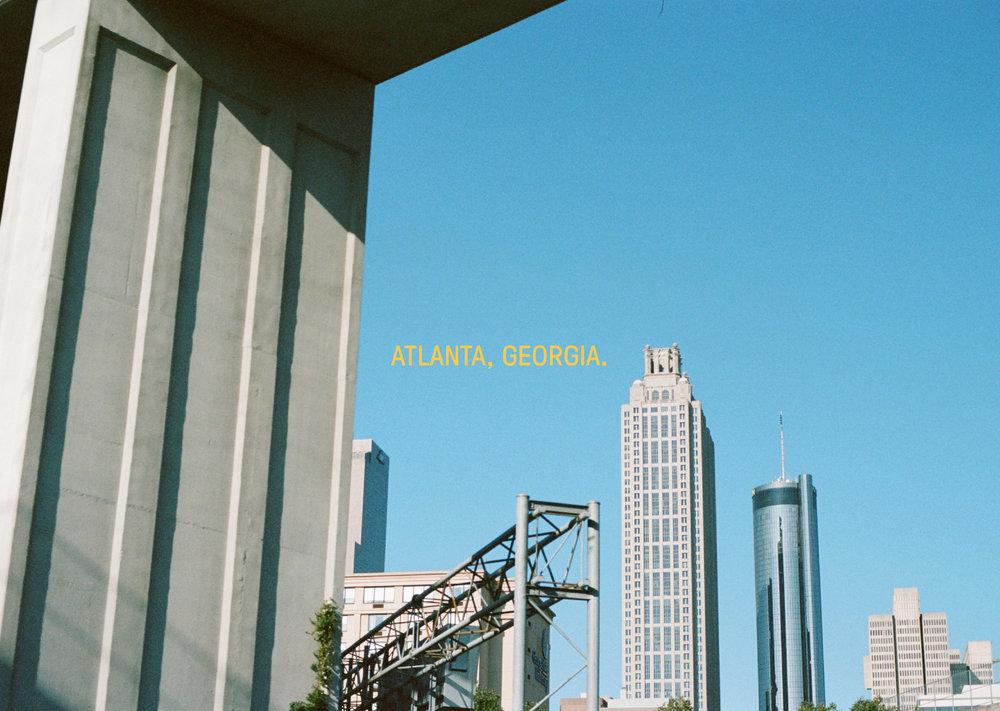 PW_Atlanta_Ad4.jpg
