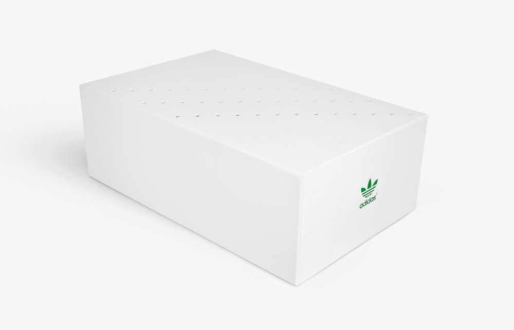 StanSmith_Packaging_2.jpg