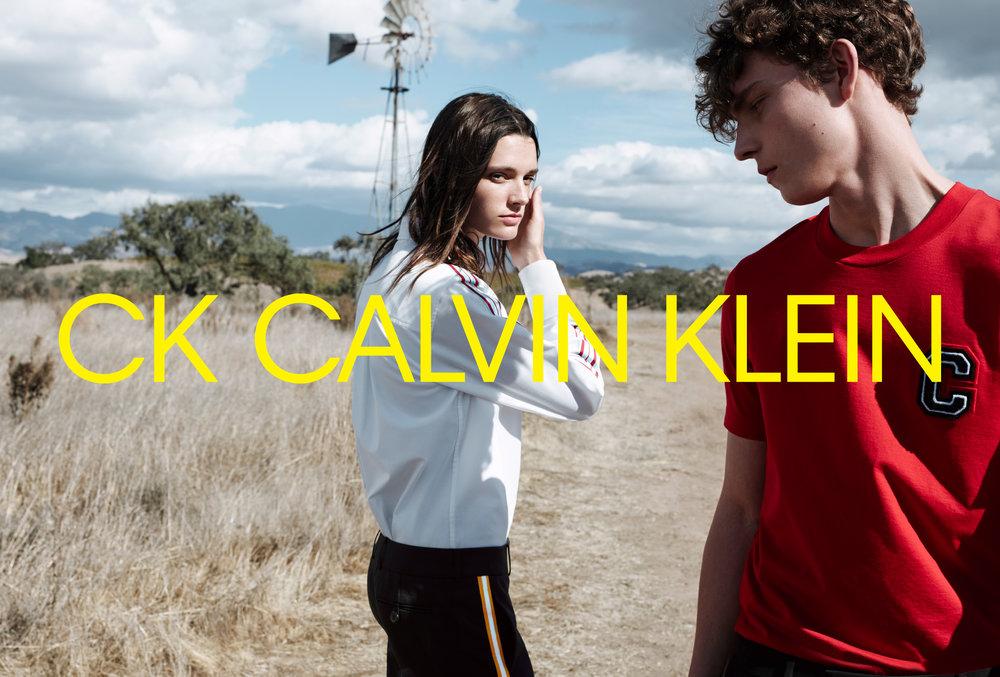 CKCK_Ad3.jpg