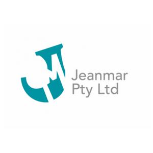 Jeanmar Pty Ltd