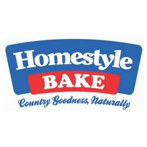 Homestyle Bake