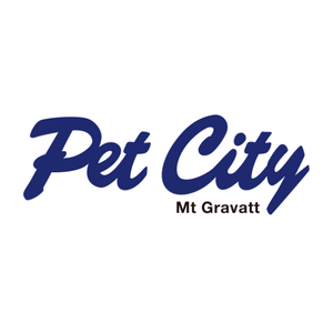 Pet City Mt Gravatt