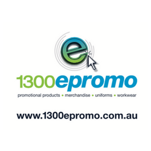 1300-epromo-300px.png