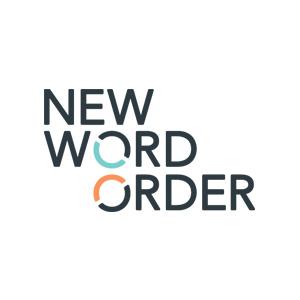 nwo-logo-300x300.jpg