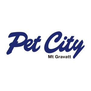pet-city-300px.png
