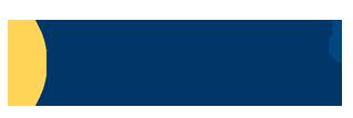 fabritrak-full-color-logo copy_3x1.png